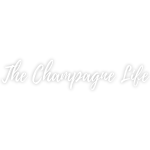 The Champagne Life